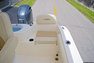Thumbnail 19 for Used 2014 Cobia 217 Center Console boat for sale in West Palm Beach, FL