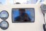 Thumbnail 29 for Used 2014 Cobia 217 Center Console boat for sale in West Palm Beach, FL