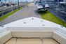 Thumbnail 44 for Used 2014 Cobia 217 Center Console boat for sale in West Palm Beach, FL