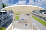 Thumbnail 46 for Used 2014 Cobia 217 Center Console boat for sale in West Palm Beach, FL