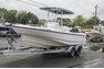 Thumbnail 0 for Used 2004 Boston Whaler 21 Outrage boat for sale in West Palm Beach, FL