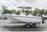 Thumbnail 1 for Used 2004 Boston Whaler 21 Outrage boat for sale in West Palm Beach, FL