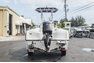 Thumbnail 3 for Used 2004 Boston Whaler 21 Outrage boat for sale in West Palm Beach, FL