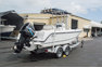 Thumbnail 4 for Used 2004 Boston Whaler 21 Outrage boat for sale in West Palm Beach, FL