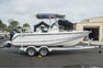 Thumbnail 5 for Used 2004 Boston Whaler 21 Outrage boat for sale in West Palm Beach, FL