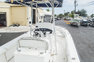 Thumbnail 7 for Used 2004 Boston Whaler 21 Outrage boat for sale in West Palm Beach, FL