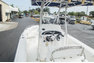 Thumbnail 8 for Used 2004 Boston Whaler 21 Outrage boat for sale in West Palm Beach, FL