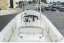 Thumbnail 9 for Used 2004 Boston Whaler 21 Outrage boat for sale in West Palm Beach, FL