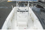 Thumbnail 10 for Used 2004 Boston Whaler 21 Outrage boat for sale in West Palm Beach, FL