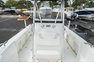 Thumbnail 11 for Used 2004 Boston Whaler 21 Outrage boat for sale in West Palm Beach, FL