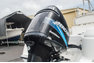 Thumbnail 12 for Used 2004 Boston Whaler 21 Outrage boat for sale in West Palm Beach, FL