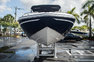 Thumbnail 2 for New 2015 Hurricane SunDeck SD 2400 OB boat for sale in West Palm Beach, FL