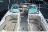 Thumbnail 17 for New 2015 Hurricane SunDeck SD 2400 OB boat for sale in West Palm Beach, FL