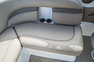 Thumbnail 60 for New 2015 Hurricane SunDeck SD 2400 OB boat for sale in West Palm Beach, FL