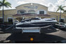 Thumbnail 7 for New 2015 Hurricane SunDeck SD 2400 OB boat for sale in West Palm Beach, FL