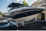 Thumbnail 8 for New 2015 Hurricane SunDeck SD 2400 OB boat for sale in West Palm Beach, FL