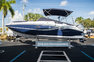 Thumbnail 11 for New 2015 Hurricane SunDeck SD 2400 OB boat for sale in West Palm Beach, FL