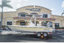 Thumbnail 8 for Used 2008 Pathfinder 2200 boat for sale in West Palm Beach, FL
