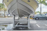 Thumbnail 3 for Used 2008 Pathfinder 2200 boat for sale in West Palm Beach, FL