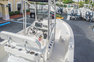 Thumbnail 12 for Used 2008 Pathfinder 2200 boat for sale in West Palm Beach, FL