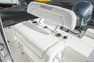 Thumbnail 21 for Used 2008 Pathfinder 2200 boat for sale in West Palm Beach, FL