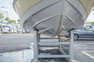 Thumbnail 2 for Used 2008 Pathfinder 2200 boat for sale in West Palm Beach, FL