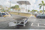 Thumbnail 4 for Used 2008 Pathfinder 2200 boat for sale in West Palm Beach, FL