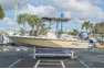 Thumbnail 5 for Used 2008 Pathfinder 2200 boat for sale in West Palm Beach, FL