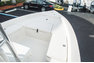 Thumbnail 40 for Used 2008 Pathfinder 2200 boat for sale in West Palm Beach, FL