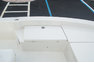 Thumbnail 41 for Used 2008 Pathfinder 2200 boat for sale in West Palm Beach, FL