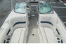 Thumbnail 21 for Used 2007 Hurricane SunDeck SD 2400 OB boat for sale in West Palm Beach, FL