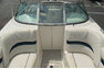 Thumbnail 29 for Used 2007 Hurricane SunDeck SD 2400 OB boat for sale in West Palm Beach, FL