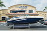 Thumbnail 41 for Used 2007 Hurricane SunDeck SD 2400 OB boat for sale in West Palm Beach, FL