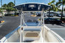 Thumbnail 18 for New 2015 Cobia 237 Center Console boat for sale in West Palm Beach, FL