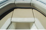 Thumbnail 22 for New 2015 Cobia 237 Center Console boat for sale in West Palm Beach, FL
