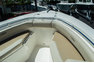 Thumbnail 24 for New 2015 Cobia 237 Center Console boat for sale in West Palm Beach, FL