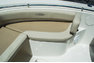Thumbnail 25 for New 2015 Cobia 237 Center Console boat for sale in West Palm Beach, FL