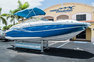 Thumbnail 1 for New 2015 Hurricane SunDeck SD 2400 OB boat for sale in Vero Beach, FL