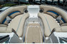 Thumbnail 18 for New 2015 Hurricane SunDeck SD 2400 OB boat for sale in Vero Beach, FL