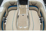 Thumbnail 23 for New 2015 Hurricane SunDeck SD 2400 OB boat for sale in Vero Beach, FL