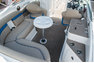 Thumbnail 41 for New 2015 Hurricane SunDeck SD 2400 OB boat for sale in Vero Beach, FL