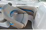 Thumbnail 49 for New 2015 Hurricane SunDeck SD 2400 OB boat for sale in Vero Beach, FL