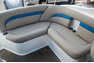 Thumbnail 55 for New 2015 Hurricane SunDeck SD 2400 OB boat for sale in Vero Beach, FL