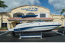 Thumbnail 0 for Used 2006 Chaparral 254 Sunesta Deck Boat boat for sale in West Palm Beach, FL