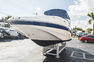 Thumbnail 2 for Used 2006 Chaparral 254 Sunesta Deck Boat boat for sale in West Palm Beach, FL