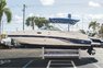 Thumbnail 3 for Used 2006 Chaparral 254 Sunesta Deck Boat boat for sale in West Palm Beach, FL