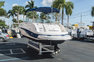 Thumbnail 4 for Used 2006 Chaparral 254 Sunesta Deck Boat boat for sale in West Palm Beach, FL