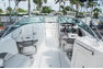 Thumbnail 13 for Used 2006 Chaparral 254 Sunesta Deck Boat boat for sale in West Palm Beach, FL