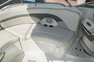 Thumbnail 24 for Used 2006 Chaparral 254 Sunesta Deck Boat boat for sale in West Palm Beach, FL
