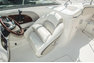 Thumbnail 34 for Used 2006 Chaparral 254 Sunesta Deck Boat boat for sale in West Palm Beach, FL